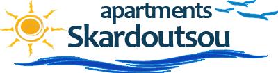 apartments-skardoutsou.gr